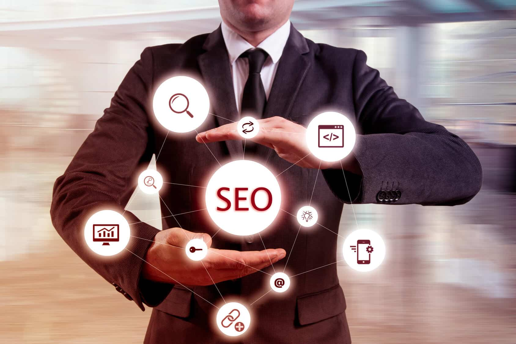 5 Questions to Ask When Hiring an SEO Specialist